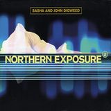 Sasha & Digweed: Northern Exposure 2