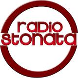 Radio Stonata Special Jovanotti 20-12-2014
