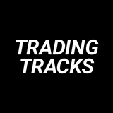 Trading Tracks - Episode 15