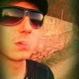 jazz_fox_in_the_mix_new_drei_decker_spring_breake_part 2