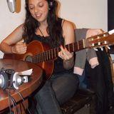 Condición: Extraños Nº 14 - Entrevista con Melina Sarmiento tocando algunas canciones en vivo