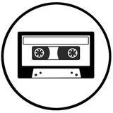 DNSK - Classic Mixtape III