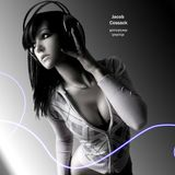 Fresh music mix by Jacob Cossack