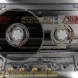 CARB I [Part Two (Classic Mid-Tempo)] - Mixed By K'nine