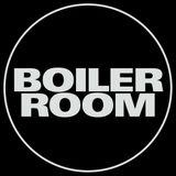 Dubfire @ Boiler Room, Berlin - 16 November 2015