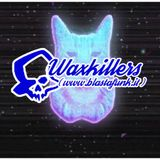 WAXKILLERS:MEGA MIX VERSION 2.0