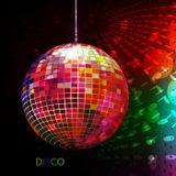 Dave Pineda Presents Disco Fever December 2014