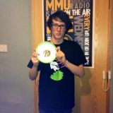 New and Independent Music Show - 30th January 2013 - Live Wednesday #5