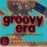 Gruviera (Groovy Era) - Fratelli e frittelle (puntata 30 04 2017)