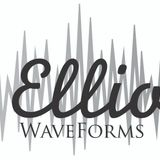 A Elliott - WaveForms April 2013 part1