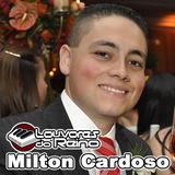 Me Faz Um Carinho (piano) - Tecladista Milton Cardoso