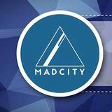 MadCity - Gra3o @ GMK 20160506