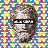 HELLO NATURAL