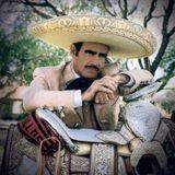 Rulex Dj - Remix Vicente Fernandez 2012