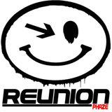 Get Loco REUNION PHAZE 8 count down show LIVE with Stevie Watt on radiosilky.com