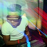 Digikid84 - Live/DJ Set, Klub K4, 2010-03-12