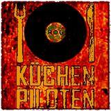 rainer loop - kuechenpiloten exclusive mix