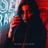 I.Rahal - Welcome to My Dream - July 2018