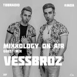 Mixxology On Air with Omkar Singh #MOA07