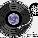 mix future house by pulsar-t