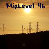 Hi Party - MixLevel 46 (2014-06-25)