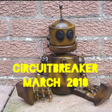 CIRCUITBREAKER March 2018