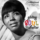 Giving SOUL shelter