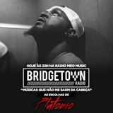 Bridgetown Radio #40