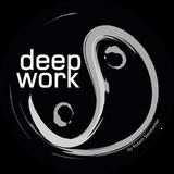 2014.09.14.DeepWork Mix