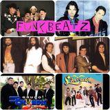 Viejitas Pero Bonitas IV ( Grupero Mix )
