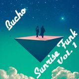 (Deep Funk/Disco, Future Soul) Sunrise Funk, Vol. I