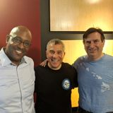 EP 78 - Is Amazon Coming to Arlington Virginia?