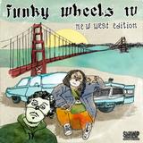 Funky Wheels 4 New West