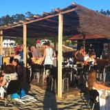 Galifornia Chiringuito Mix Part One