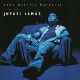 Dj Jutasi Good morning Hungary 2005 -Record express