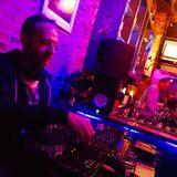 Le Mix De L'Auditeur #98 sur Galaxie 95.30FM - Fab.K