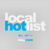947 #LocalHotList by Kyle Worde with Mac G 002
