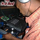 DOING MY THANG!!!..THROWBACK HIP-HOP MIXX