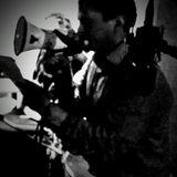 Neil Crud on TudnoFM 15.01.18 - Show #91 - Lolfa Binc  (Repeat Session)