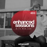 Enhanced Sessions 483 with Man Cub