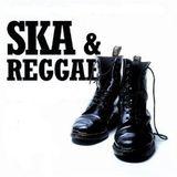 ska & reggae mixed