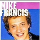 A MIKE FRANCIS MIX