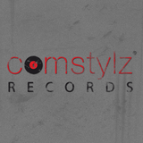 Comstylz Podcast #39
