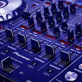 Mix Années 90