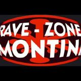 MONTINI -Zinno on 12.08.1995 - B-side