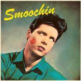 Smoochin