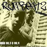 Ruffbeatz 01.2008