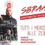 SBRAA! - Puntata 1X17 - Kubyz Crowdfunding: Progetto Equinox
