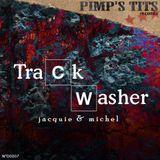 trackwasher mixtape : some more set , more dead organ