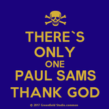 paul sams modern soul sessions on stomp radio 28,1,17